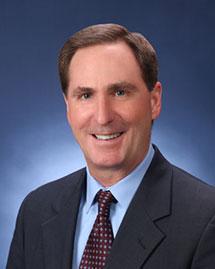 Kevin L. Nulton, Esq., CFP®, President of Titanium Advisors
