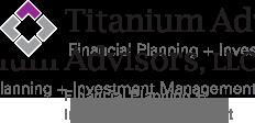 Titanium Advisors, LLC